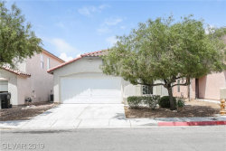 Photo of 8521 WILDHEART RANCH Street, Las Vegas, NV 89131 (MLS # 2109806)