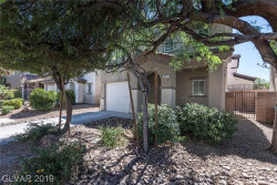Photo of 575 SHIRE HALL Street, Las Vegas, NV 89178 (MLS # 2109819)