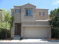 Photo of 6689 TOPLEY P Avenue, Las Vegas, NV 89139 (MLS # 2109824)