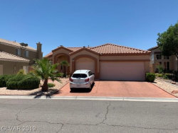 Photo of 8863 MIA MOORE Avenue, Las Vegas, NV 89147 (MLS # 2109860)