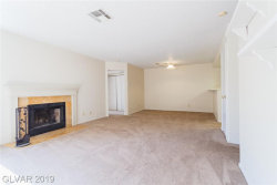 Photo of 3455 ERVA Street, Unit 203, Las Vegas, NV 89117 (MLS # 2109868)