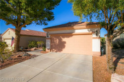 Photo of 2116 DESERT WOODS Drive, Henderson, NV 89012 (MLS # 2110275)