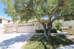 Photo of 2104 SNOWBIRD Court, Las Vegas, NV 89128 (MLS # 2110505)