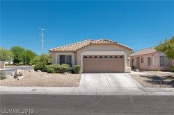Photo of 3488 KAPALUA BAY Drive, Las Vegas, NV 89129 (MLS # 2111164)