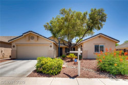 Photo of 7488 FLOWING STREAM Drive, Las Vegas, NV 89131 (MLS # 2111526)