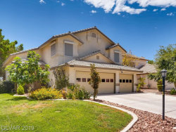 Photo of 5512 Singing Hills Drive, Las Vegas, NV 89130 (MLS # 2111616)