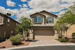 Photo of 7763 WEAVERCREST Court, Las Vegas, NV 89166 (MLS # 2111638)