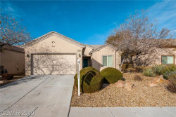 Photo of 7653 Broadwing Drive, North Las Vegas, NV 89084 (MLS # 2111649)