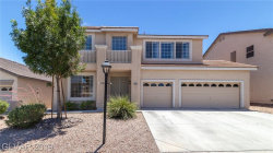Photo of 8505 BANDITS BLUFF Avenue, Las Vegas, NV 89143 (MLS # 2111704)