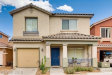 Photo of 5438 CROSS MEADOWS Lane, Henderson, NV 89122 (MLS # 2112028)