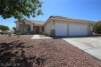 Photo of 240 BAILEY ISLAND Drive, Henderson, NV 89074 (MLS # 2112118)