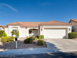 Photo of 10705 ALTON DOWNS Drive, Las Vegas, NV 89134 (MLS # 2112251)