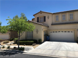 Photo of 9425 FOREST EDGE Avenue, Las Vegas, NV 89149 (MLS # 2112310)