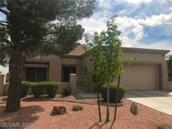 Photo of 3028 Isaac River Drive, Las Vegas, NV 89134 (MLS # 2112574)