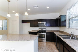 Photo of 1117 Strada Pecei, Henderson, NV 89011 (MLS # 2112611)