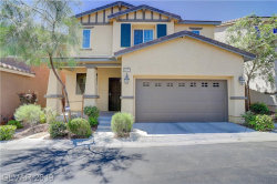 Photo of 10437 YEW BLOSSOM Avenue, Las Vegas, NV 89166 (MLS # 2112695)