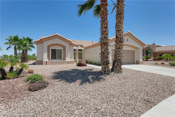 Photo of 2516 MADDINGTON Street, Las Vegas, NV 89134 (MLS # 2112914)