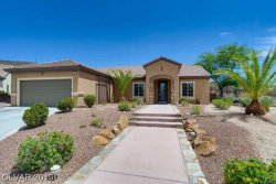 Photo of 2149 FALLS CITY Court, Henderson, NV 89044 (MLS # 2112978)
