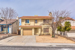 Photo of 2832 BELLEZA Lane, Henderson, NV 89074 (MLS # 2113135)