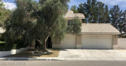 Photo of 1001 RED HOLLOW Drive, North Las Vegas, NV 89031 (MLS # 2113227)