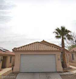 Photo of 7829 SEYCHELLES Court, Las Vegas, NV 89129 (MLS # 2113298)