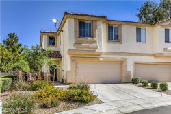 Photo of 3102 MAPLE RIDGE Court, Henderson, NV 89052 (MLS # 2113302)