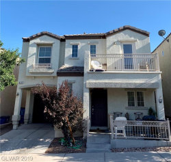 Photo of 9137 ADORABLE Avenue, Las Vegas, NV 89149 (MLS # 2113326)