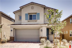 Tiny photo for 7012 DENIO ISLAND Street, North Las Vegas, NV 89084 (MLS # 2113401)