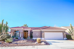 Photo of 10701 BUTTON WILLOW Drive, Las Vegas, NV 89134 (MLS # 2113621)