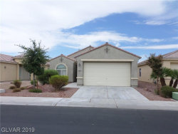 Photo of 6848 BRIER CREEK Lane, Las Vegas, NV 89131 (MLS # 2113801)