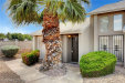 Photo of 598 SELLERS Place, Henderson, NV 89011 (MLS # 2114121)