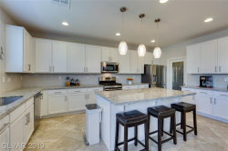 Photo of 10536 LAUREL MOUNTAIN Lane, Las Vegas, NV 89166 (MLS # 2114149)