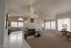 Photo of 4809 VIRGINIA FALLS Lane, Las Vegas, NV 89130 (MLS # 2114237)