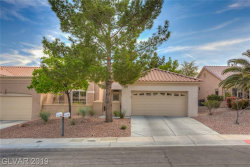 Photo of 9505 CITY HILL Court, Las Vegas, NV 89134 (MLS # 2114284)