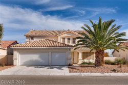 Photo of 6028 STAR DECKER Road, North Las Vegas, NV 89031 (MLS # 2114709)