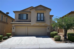 Photo of 9049 LITTLE HORSE Avenue, Las Vegas, NV 89143 (MLS # 2114721)