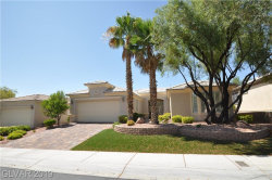 Photo of 10571 Riva Grande Court, Las Vegas, NV 89135 (MLS # 2114819)