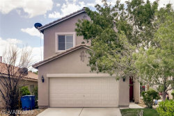 Photo of 6237 HALEH Avenue, Las Vegas, NV 89141 (MLS # 2114873)