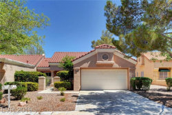 Photo of 2716 SHOWCASE Drive, Las Vegas, NV 89134 (MLS # 2114907)