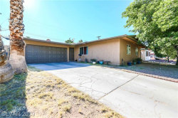 Photo of 301 ORCHID Drive, Las Vegas, NV 89107 (MLS # 2114923)
