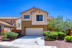 Photo of 1616 BLOOMING ROSE Street, Las Vegas, NV 89144 (MLS # 2114965)