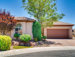 Photo of 2591 HIGHMORE Avenue, Henderson, NV 89052 (MLS # 2115133)