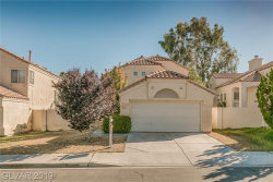 Photo of 9213 VOSBURGH Drive, Las Vegas, NV 89117 (MLS # 2115225)