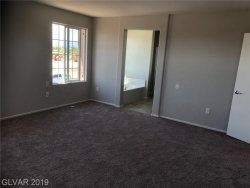Tiny photo for 4463 SHIMMER POINT Avenue, North Las Vegas, NV 89084 (MLS # 2115285)