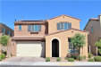 Photo of 2508 SABLE RIDGE Street, Henderson, NV 89044 (MLS # 2115605)