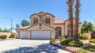 Photo of 4712 BOSTON IVY Court, Las Vegas, NV 89130 (MLS # 2115627)