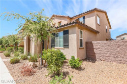 Photo of 2389 FLORINDO Walk, Henderson, NV 89044 (MLS # 2115786)