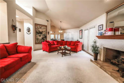 Photo of 7269 MISSION HILLS Drive, Las Vegas, NV 89113 (MLS # 2115788)