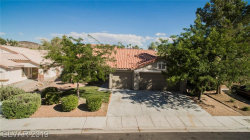 Photo of 2553 MISTY OLIVE Avenue, Henderson, NV 89052 (MLS # 2115854)