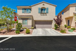 Photo of 7919 MINERAL PEAK Street, Las Vegas, NV 89166 (MLS # 2115933)